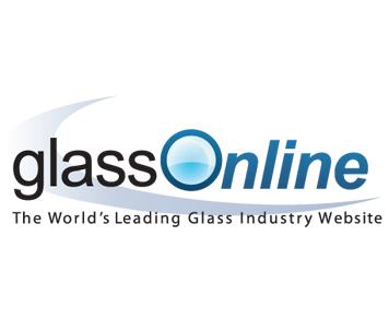GlassOnline