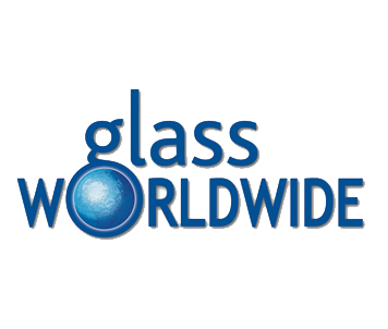 Glass Worldwide