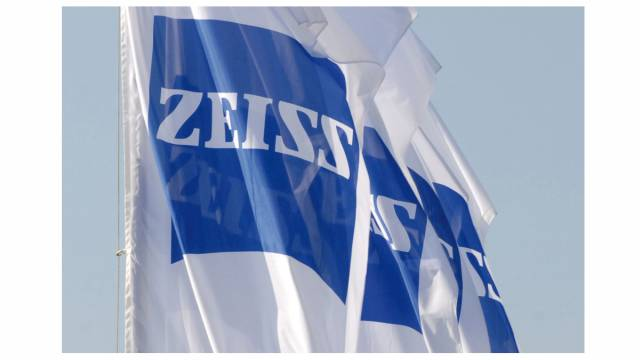 ZEISS publishes first group sustainability report after