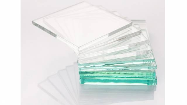 Image result for Low Iron Flat Glass . jpg