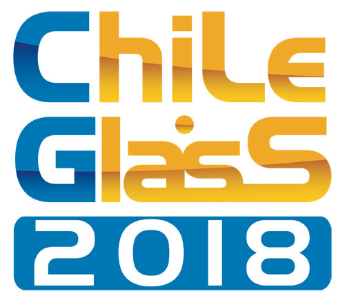 Chile Glass 2018