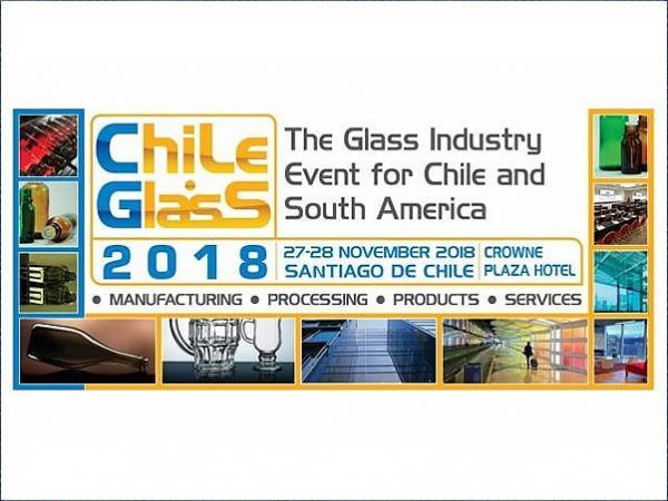 Chile Glass 2018