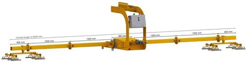 Eurotech eT-Hover-loop-500