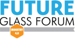 Future Glass Forums logo