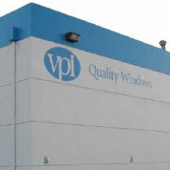 JELD WEN signs agreement forVPI Quality Windows