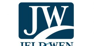 JELD WEN Holdings acquires VPI Quality Windows